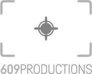 609productions